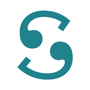 Scribd - Read subscription - Android apps on Google Play