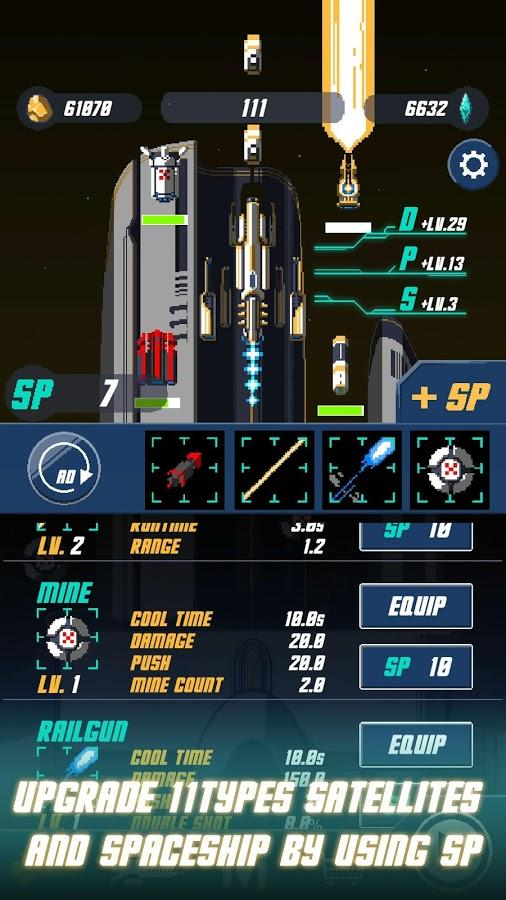 Earth 808 Downloads 1 02 Mod Free Shopping For Android