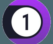 1Blocker 1.4.6 | Cmacapps