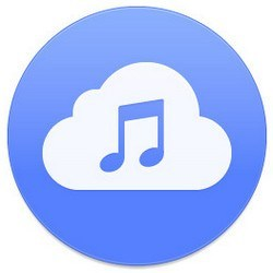 Download 4K YouTube to MP3