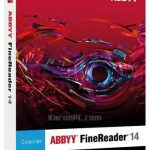 ABBYY FineReader Corporate 14.0.107.232 [Latest]