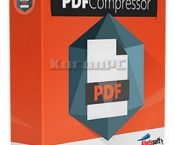 Abelssoft PDF Compressor 2019 2.02 [Latest]