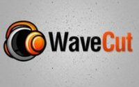 AbyssMedia WaveCut Audio Editor 5.3.0.2 + Portable