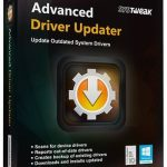 Advanced Driver Updater 4.5.1086.17935 Free Download