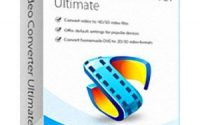 Aiseesoft Video Converter Ultimate 9.2.62 + Portable