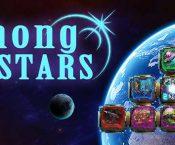 Among the stars Apk Mod