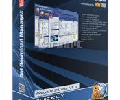 Ant Download Manager Pro Free Download + Portable