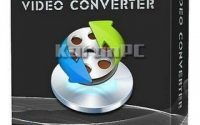 Any Video Converter Ultimate 6.3.1 Free Download + Portable