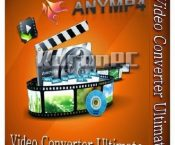AnyMP4 Video Converter Ultimate 7.2.56 + Portable