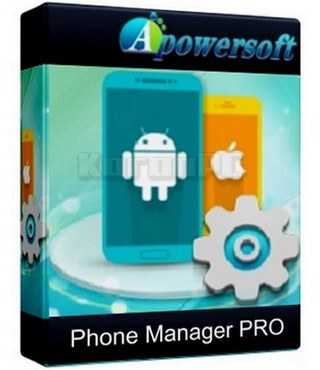 ApowerManager Download full