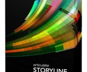 Articulate Storyline 3.6.18134.0 Free Download