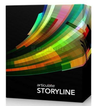 Complicated Storyline 3 Free Download