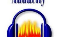 Audacity 2.3.1 Free Download + Portable