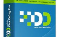 Auslogics Disk Defrag Pro 4.9.20.0 Free Download + Portable
