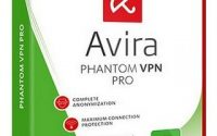 Avira Phantom VPN Pro 2.20.1.23980 Free Download