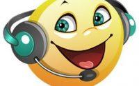 Balabolka 2.15.0.692 Free Download + Portable
