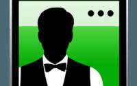 Bartender 3.0.56b | Cmacapps