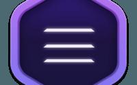 Blocs 3.2.0 | Cmacapps