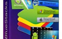 BlueStacks 4 App Player 4.50.5.5003 (x86/x64) Download