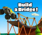 Build the Bridge!