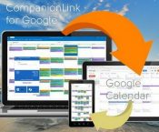 CompanionLink Professional 8.0.8032 Free Download