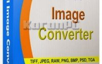 CoolUtils Total Image Converter 8.2.0.201 + Portable