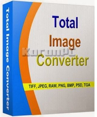 CoolUtils Total Image Converter Full Download
