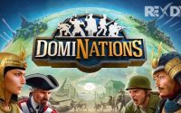 DomiNations APK Download for Android