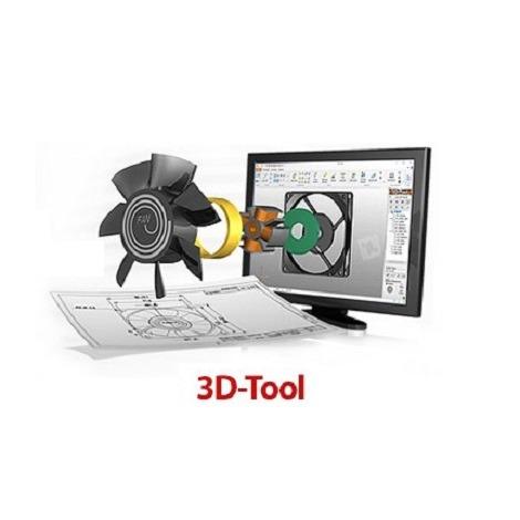 Download Premium 3D Tool 13.2