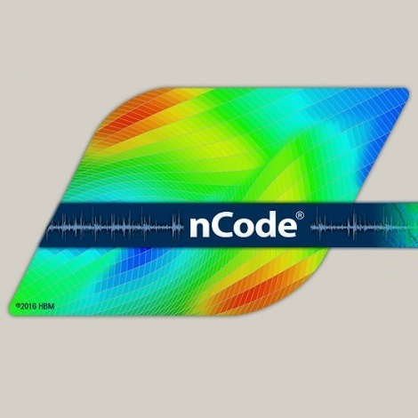 Download HBM nCode 2019 for free