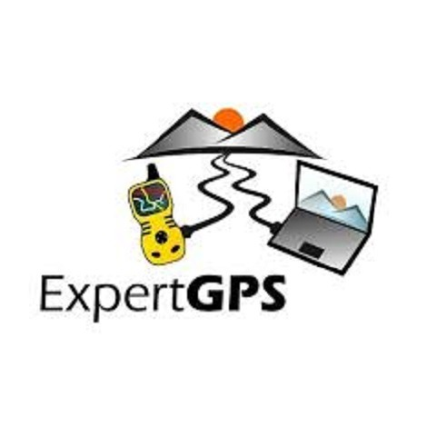 Download TopoGrafix ExpertGPS PRO 5.9