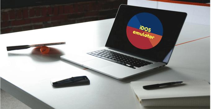 IOS PC emulators for Windows