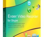 Evaer Video Recorder for Skype 1.9.3.25 [Latest]
