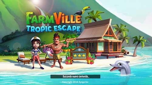 download game farmville tropic escape mod apk offline