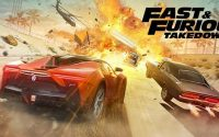 Fast and Furious Fast and Furious