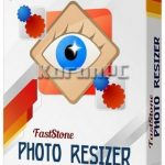 FastStone Photo Resizer 4.1 + Portable [Latest]