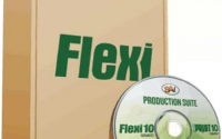 FlexiSign Pro Free Download Full Version