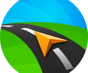 GPS Navigation & Offline Maps Sygic v17.7.2 Full Mod APK [Latest]