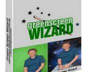 Green Screen Wizard Pro 10.5 + Portable [Latest]