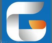 Gstarsoft GstarCAD 2018 Free Download
