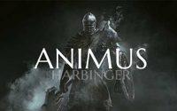 Animus - Harbinger