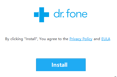 "install the software dr fone ""class ="" wp-image-20438 ""width ="" 297 ""height ="" 197"