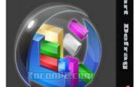 IObit Smart Defrag 6.2.0.138 Free Download