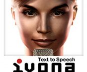 IVONA Text to Speech All voices Free Download-GetintoPC.com