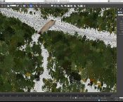 Itoo Forest Pack Pro 6.1.1 for 3ds Max Free Download