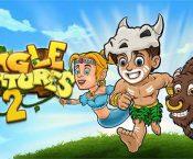 Jungle Adventure 2 Mod