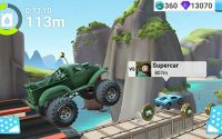 MMX Hill Dash 2 Apk