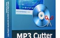 MP3 Cutter 4.2.0 Free Download + Portable