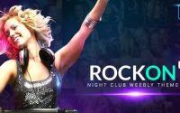 Music Club v2.6 – Music WordPress Theme Rockon