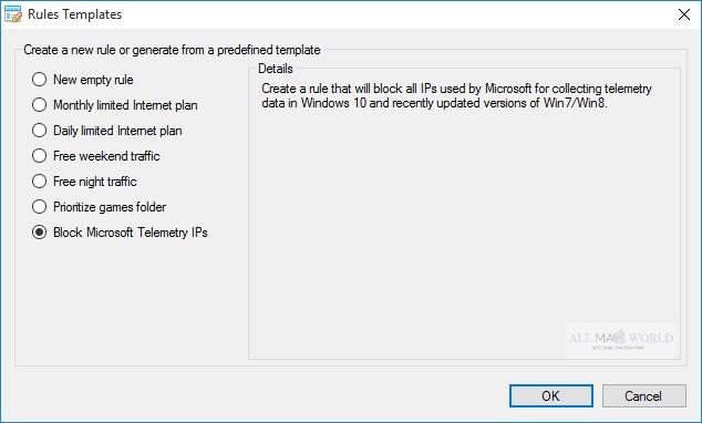 NetBalancer 9.1 Free Download